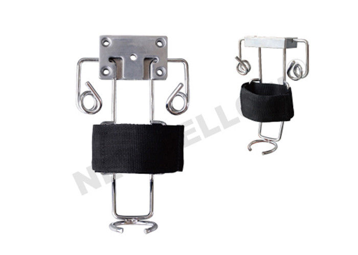 Ambulance Ceiling IV Hook Portable IV Stand with 15cm length